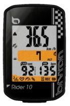 Bryton Rider 10E