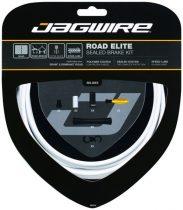 Jagwire Road Elite fékbowden szett