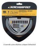 Jagwire Universal Sport váltóbowden szett