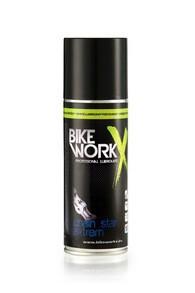 BikeWorkx Chain Star Extrem lánckenő spray