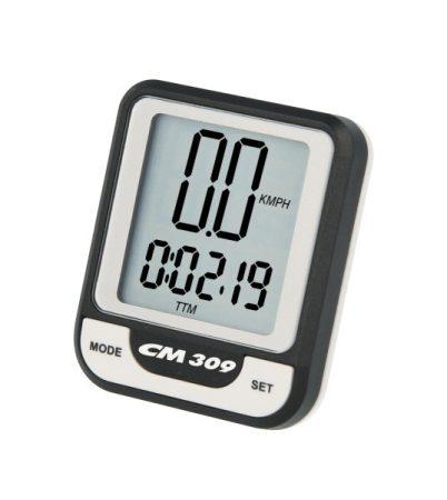Ciclosport CM309 kilométeróra