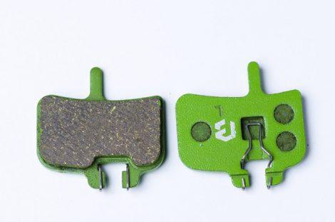 BikeFun DS01 fékbetét
