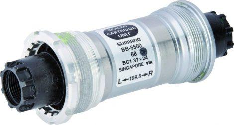 Shimano 105 BB-5500 monoblokk
