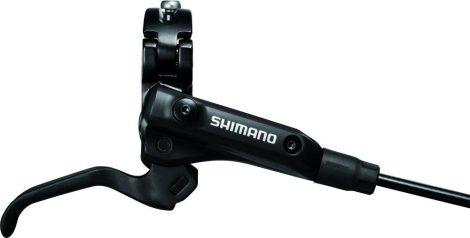 Shimano BL-M506 fékkar