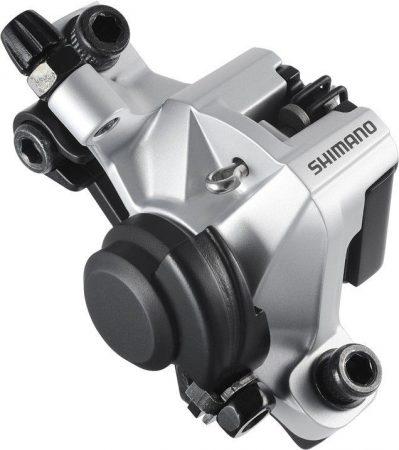 Shimano BR-M375 mechanikus tárcsafék