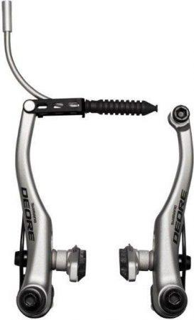 Shimano Deore BR-T610 V-fék