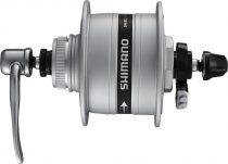 Shimano DH-3D37 QR agydinamó