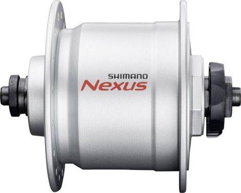 Shimano Nexus DH-C3000-3N agydinamó