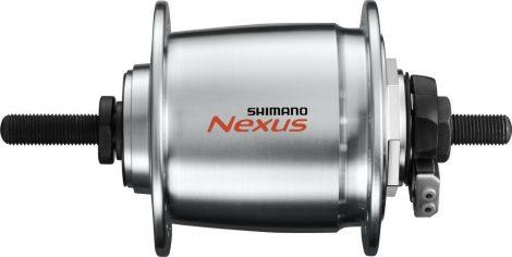 Shimano Nexus DH-C6000-1N agydinamó