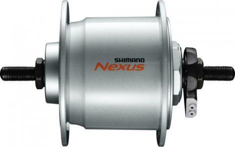 Shimano Nexus DH-C6000-3N agydinamó