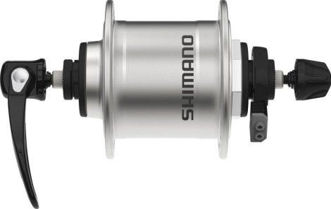 Shimano Alivio DH-T4000 agydinamó