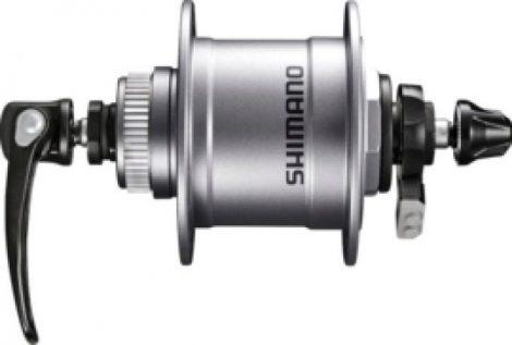 Shimano Alivio DH-T4050 agydinamó
