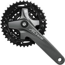 4a17bd00c4ba Hajtómű biciklihez - KerékpárCity Kerékpár Bolt & Webáruház 4
