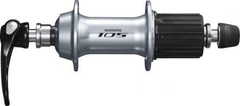 Shimano 105 FH-5800 hátsó agy