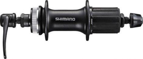 Shimano Acera FM-M3050 hátsó agy