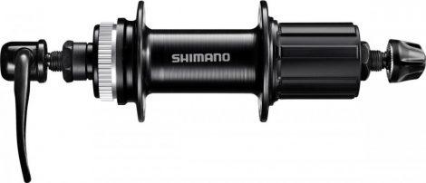 Shimano FH-TX505 hátsó agy