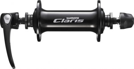 Shimano Claris HB-2400 első agy