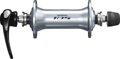 Shimano 105 HB-5800 első agy