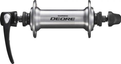 Shimano Deore HB-T610 első agy