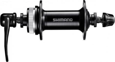 Shimano HB-TX505 első agy