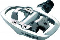 Shimano PD-A520 pedál