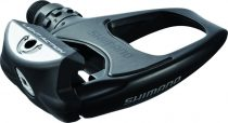 Shimano PD-R540 Light Action pedál