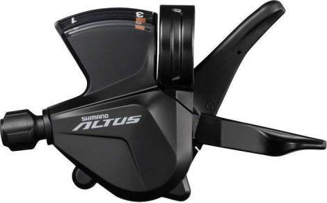 Shimano Altus SL-M2000 váltókar