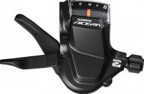 Shimano Acera SL-M3000 váltókar