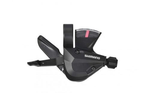 Shimano Altus SL-M310 váltókar