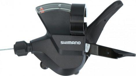Shimano SL-M315 váltókar