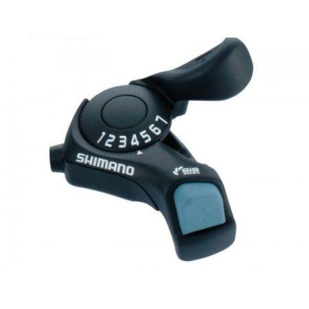 Shimano SL-TX30 váltókar