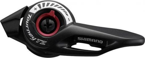 Shimano Tourney SL-TZ500 váltókar