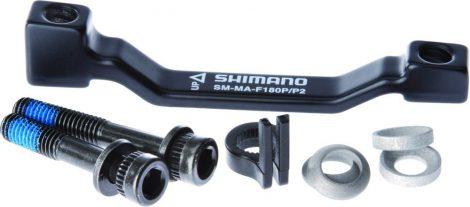 Shimano PM-PM H 180 fékadapter