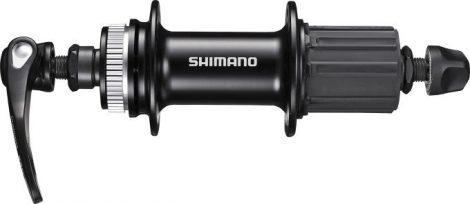 Shimano FH-RS505 hátsó agy