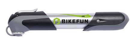 BikeFun Flood minipumpa