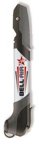 BikeFun Bell Air 4 minipumpa