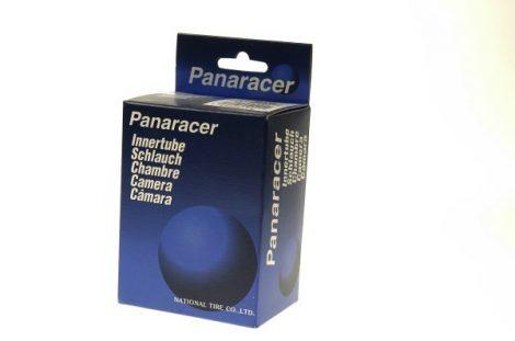 Panaracer 29x1,75-2,0 belső