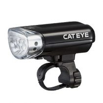 Cateye Jido HL-AU230 első lámpa