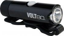Cateye Volt 80 HL-EL050 első lámpa