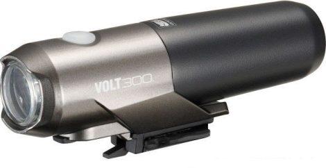 Cateye Volt300 HL-EL460RC első lámpa