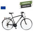 BadDog Cane Corso alumínium 48cm férfi trekking kerékpár