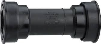 Shimano Deore XT BB-MT800-PA MTB csapágy