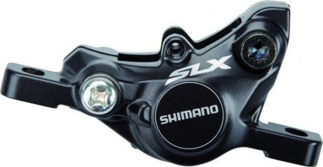 Shimano SLX BR-M675 hidraulikus tárcsafék
