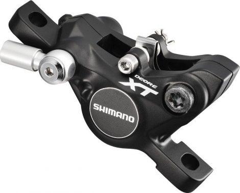 Shimano Deore XT BR-M785 hidraulikus tárcsafék