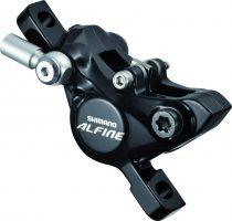Shimano Alfine BR-S700 hidraulikus tárcsafék