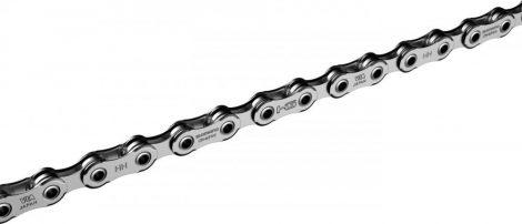 Shimano SLX CN-M7100 (126) lánc