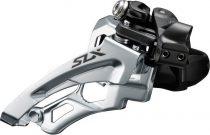 Shimano SLX FD-M7000-L első váltó