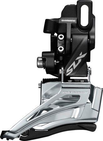 Shimano SLX FD-M7025-D első váltó
