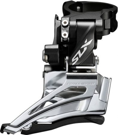 Shimano SLX FD-M7025-H első váltó