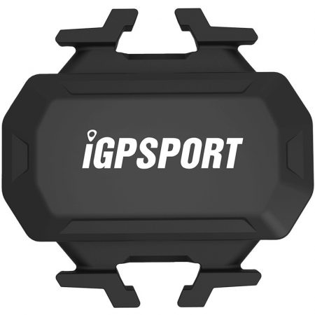 Pedálfordulat jeladó szenzor iGPSPORT C61 ANT+/BLE4.0